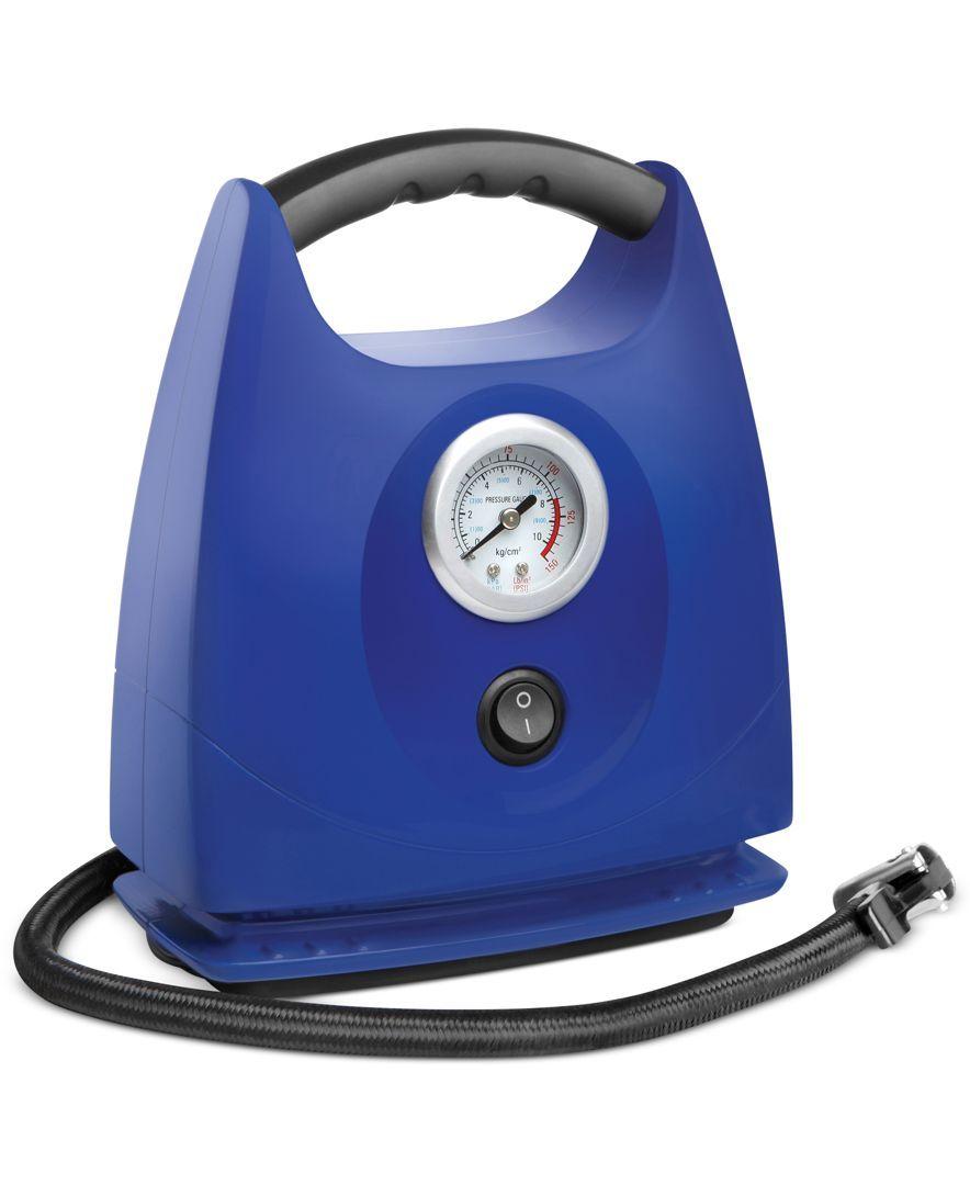 Platinum Collection Portable Air Compressor   Portable air ...