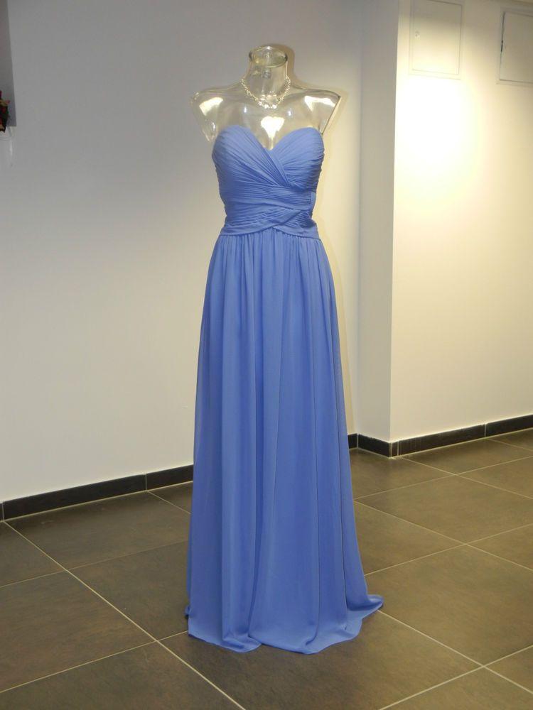 Abendkleid gr 40