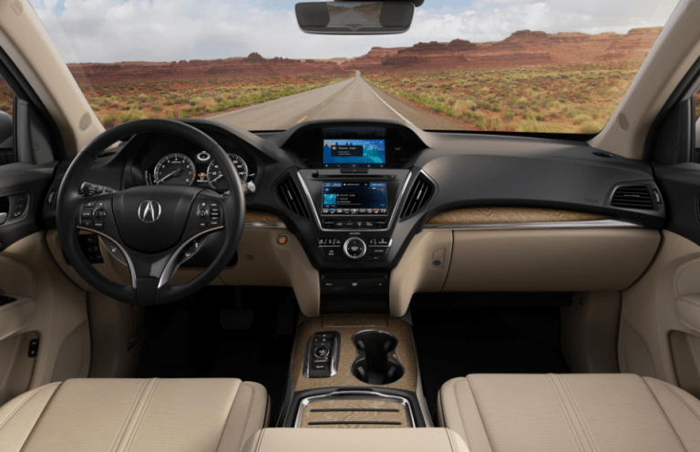 2020 Acura Mdx Type S Rumors News Release Date Price Acura Mdx Acura Honda Pilot