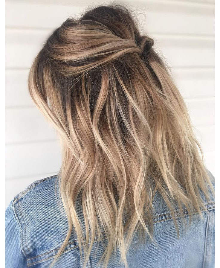 Photo of Hairstyles Instagram Post | Hairstyles Instagram –
