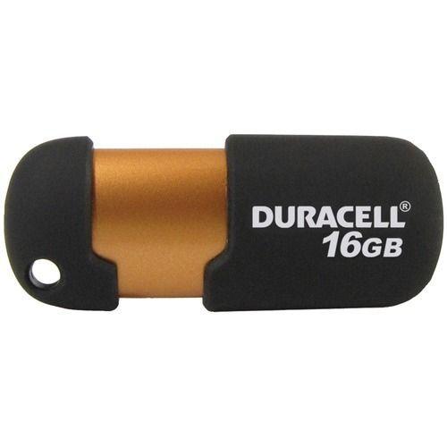 Duracell Capless Usb 2 0 Flash Drive 16gb Flash Drive Usb Flash Drive Usb