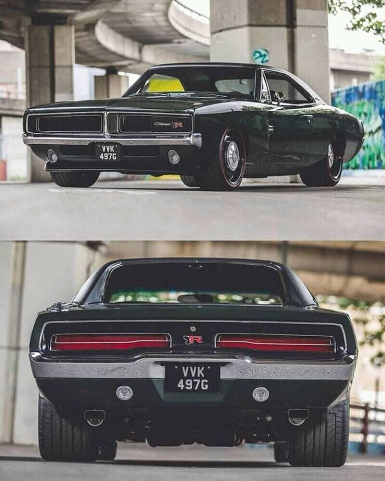 Admin With Images Custom Muscle Cars American Muscle Cars