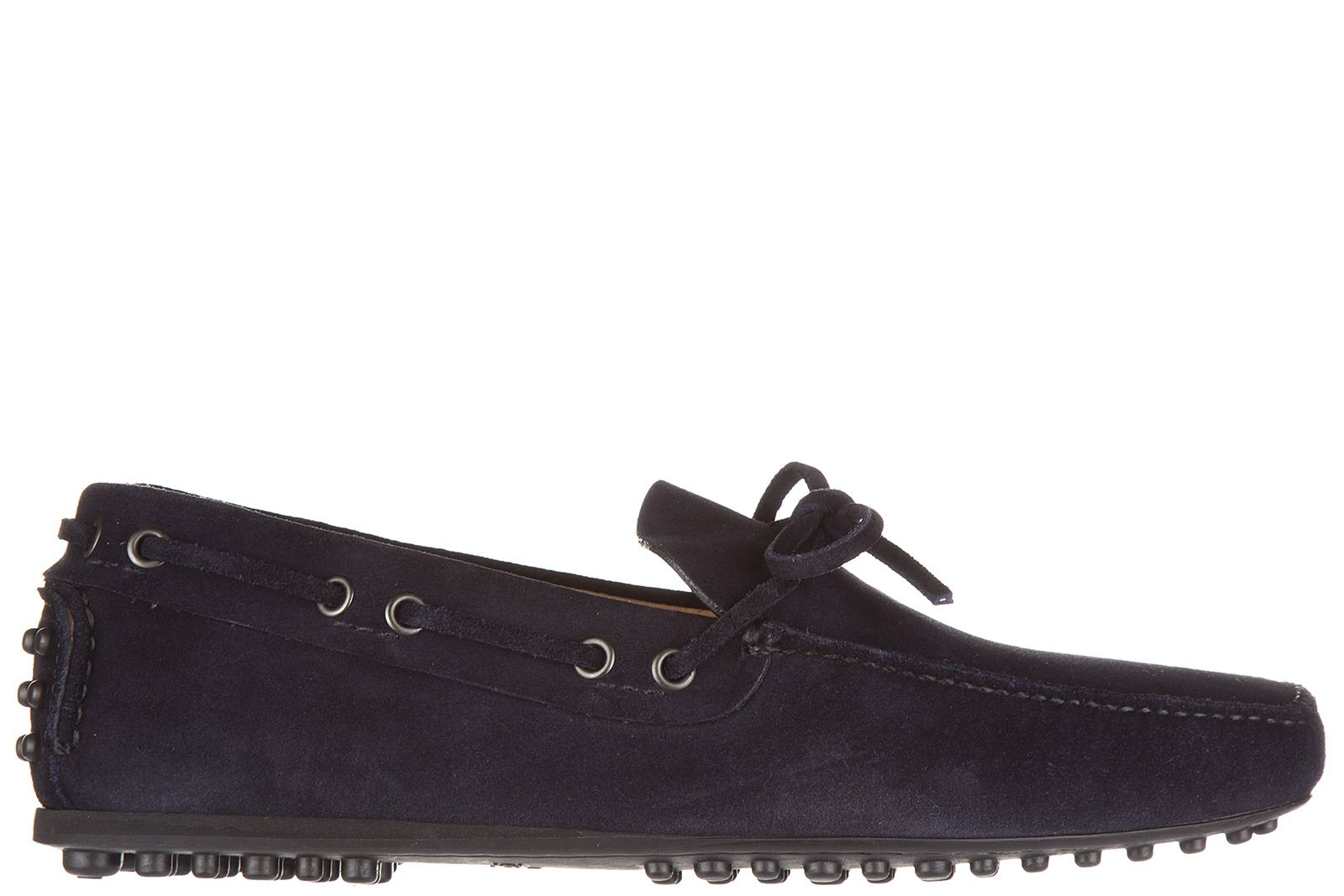 Mens suede loafers, Shoes mens, Loafers men