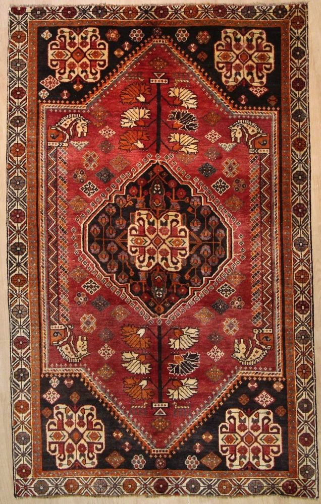orient teppich nomaden orientalisch 240 x 148 cm carpet stuff to buy pinterest teppiche. Black Bedroom Furniture Sets. Home Design Ideas
