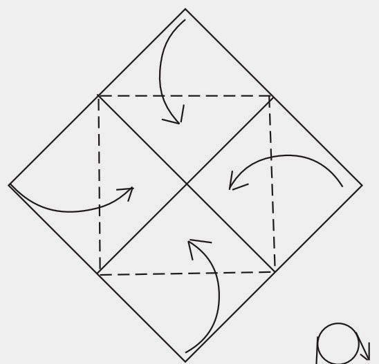Papiroflexia: Colección de Manualidades para Descargar PDF