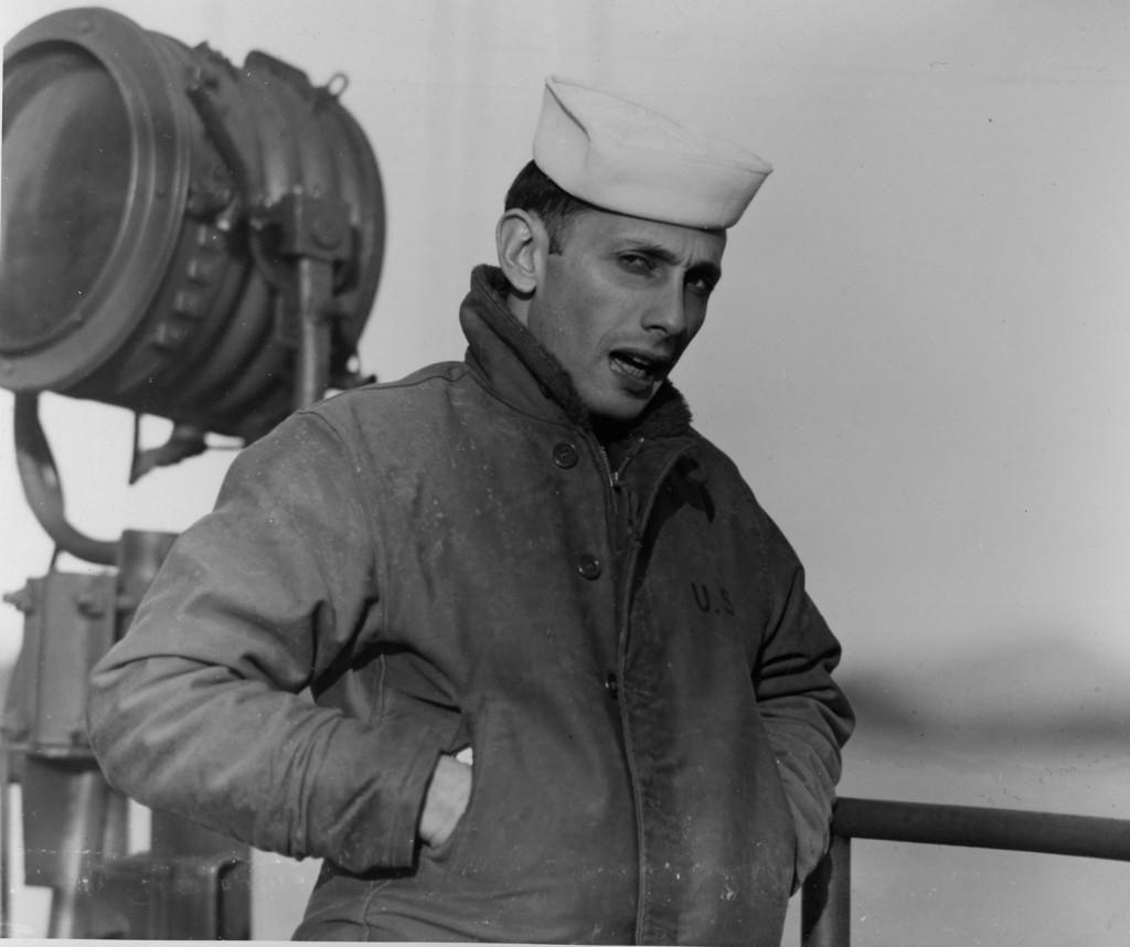 US Navy deck jackets – N-1 et A-2 | Windbreaker jacket, Jackets ...
