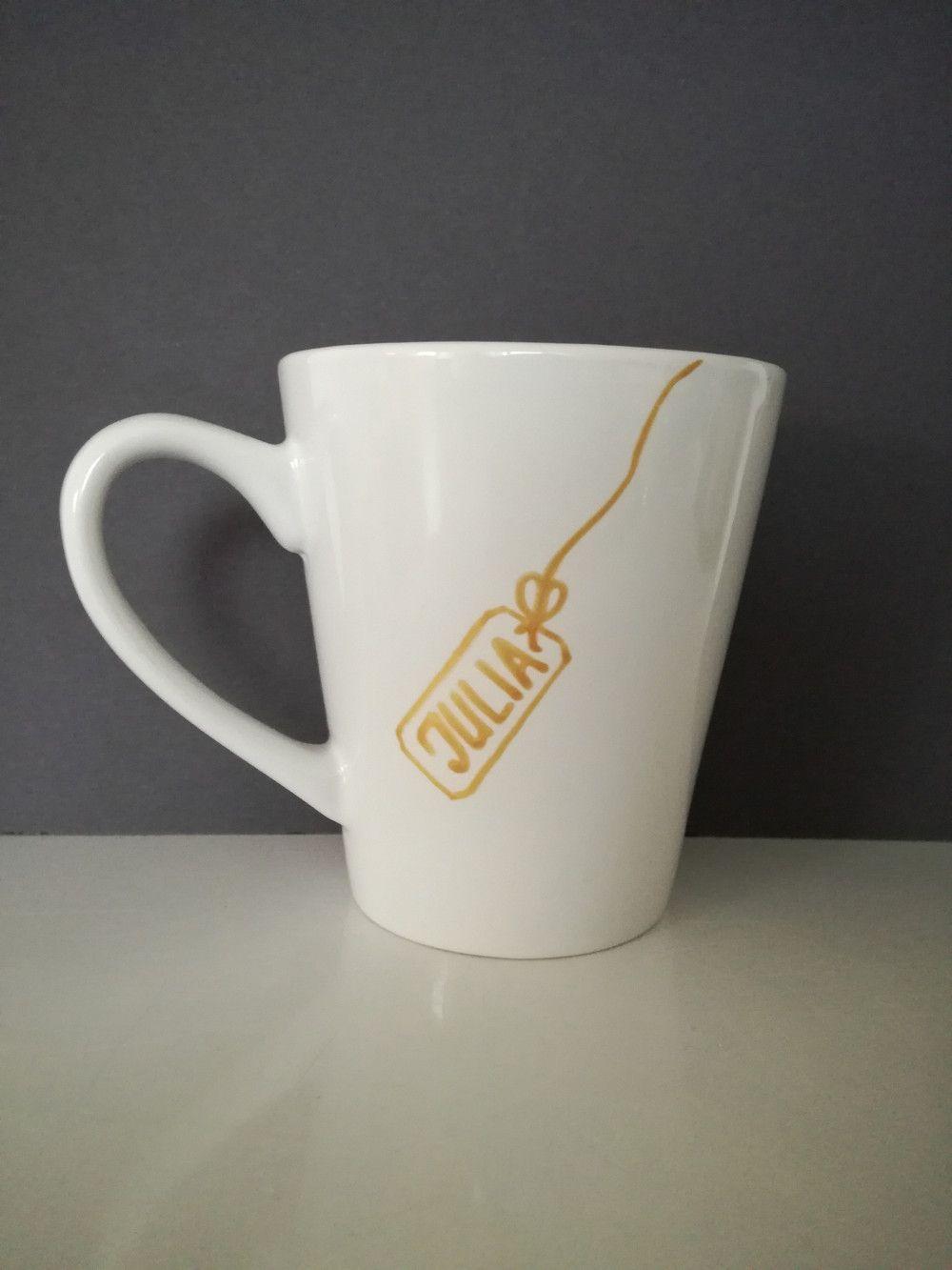Tasse Tassen Namenstasse Geburtstagsgeschenk Namen Mit Becheramp; Fc1lJT3K