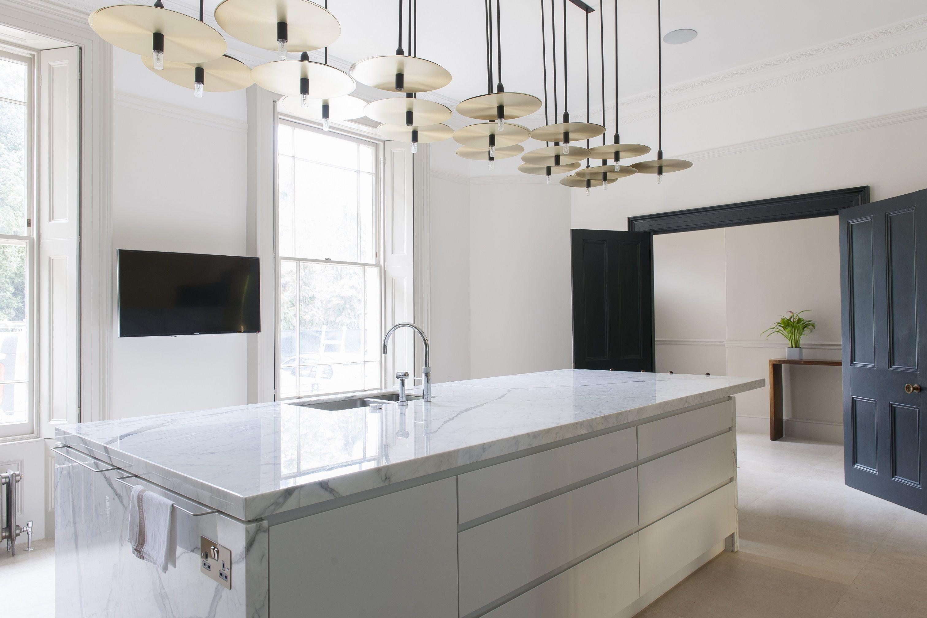 Best Stone11 Marble Kitchen Worktops Granite Kitchen 400 x 300