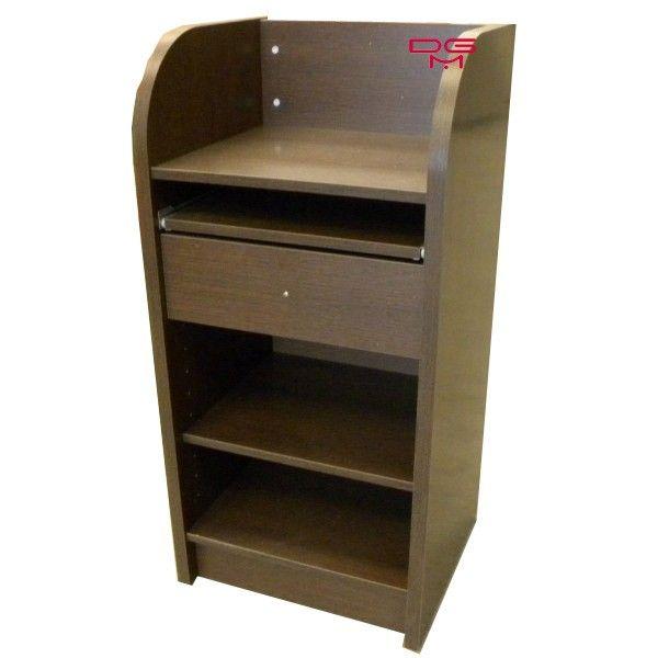 Resultado De Imagen Para Muebles Para Caja Registradora
