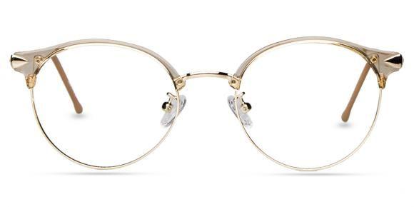 womens eyeglasses buy cheap and discount women prescription eyeglass frames online firmoocom - Discount Eyeglass Frames