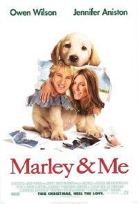 460 Marley Me 2008 Goede Films Owen Wilson Eric Dane