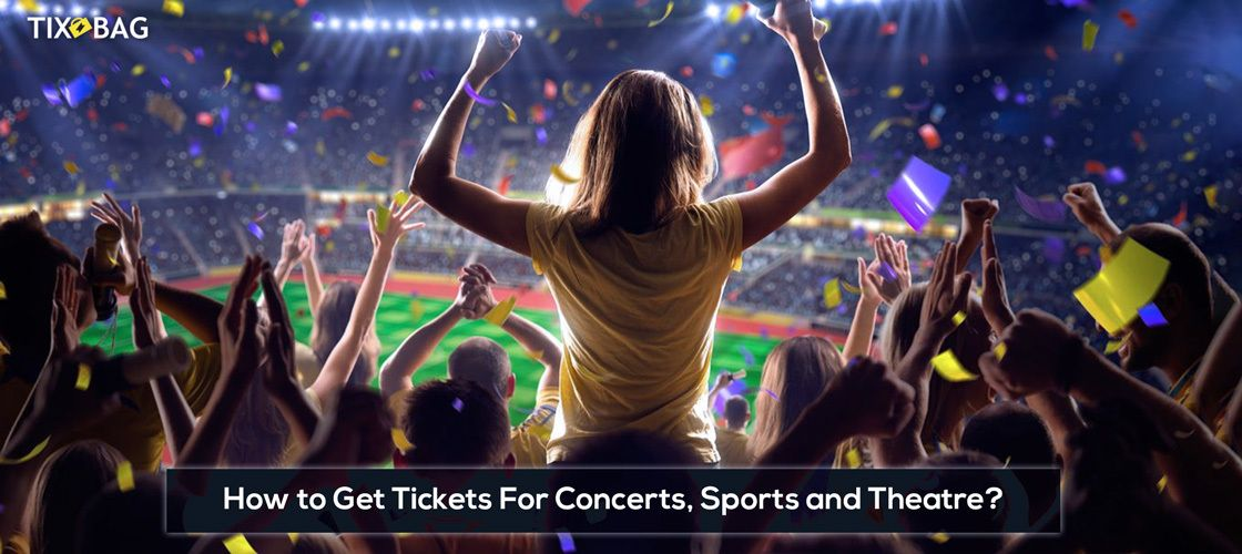 Cheap Tickets Concert >> How To Get The Cheap Tickets For Concerts Sports And