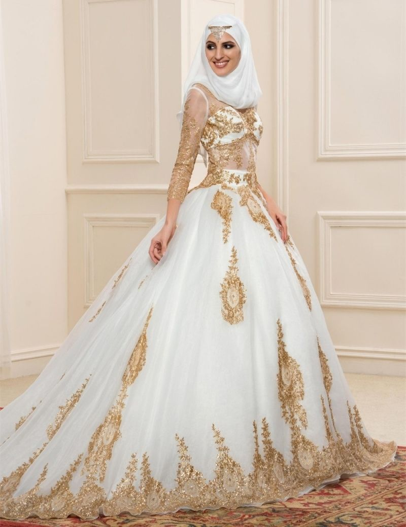 Pin Oleh Jooana Di Wedding Ideas For You Egyptian Wedding Dress