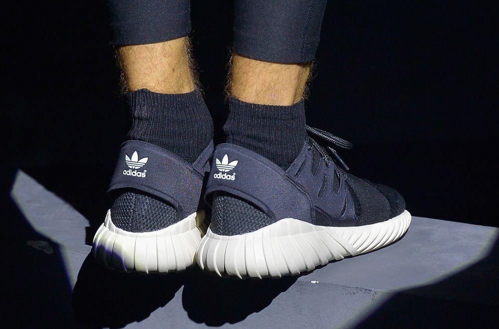 Adidas Tubular Doom Mens