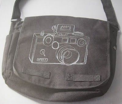 Too cute!  Camera Purse!!! #camerapurse Too cute!  Camera Purse!!! #camerapurse