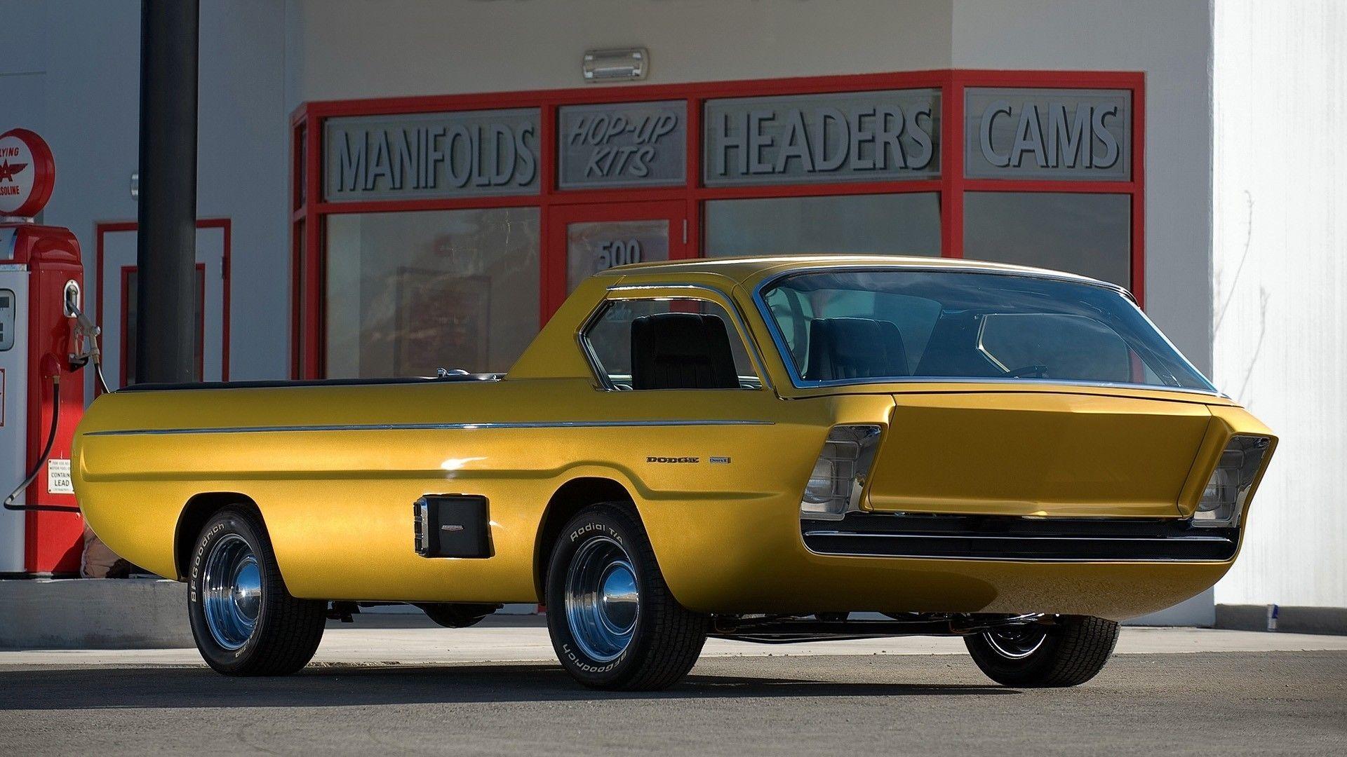 vintage trucks | Dodge Trucks Pick Up Classic Cars Best On Wallls ...