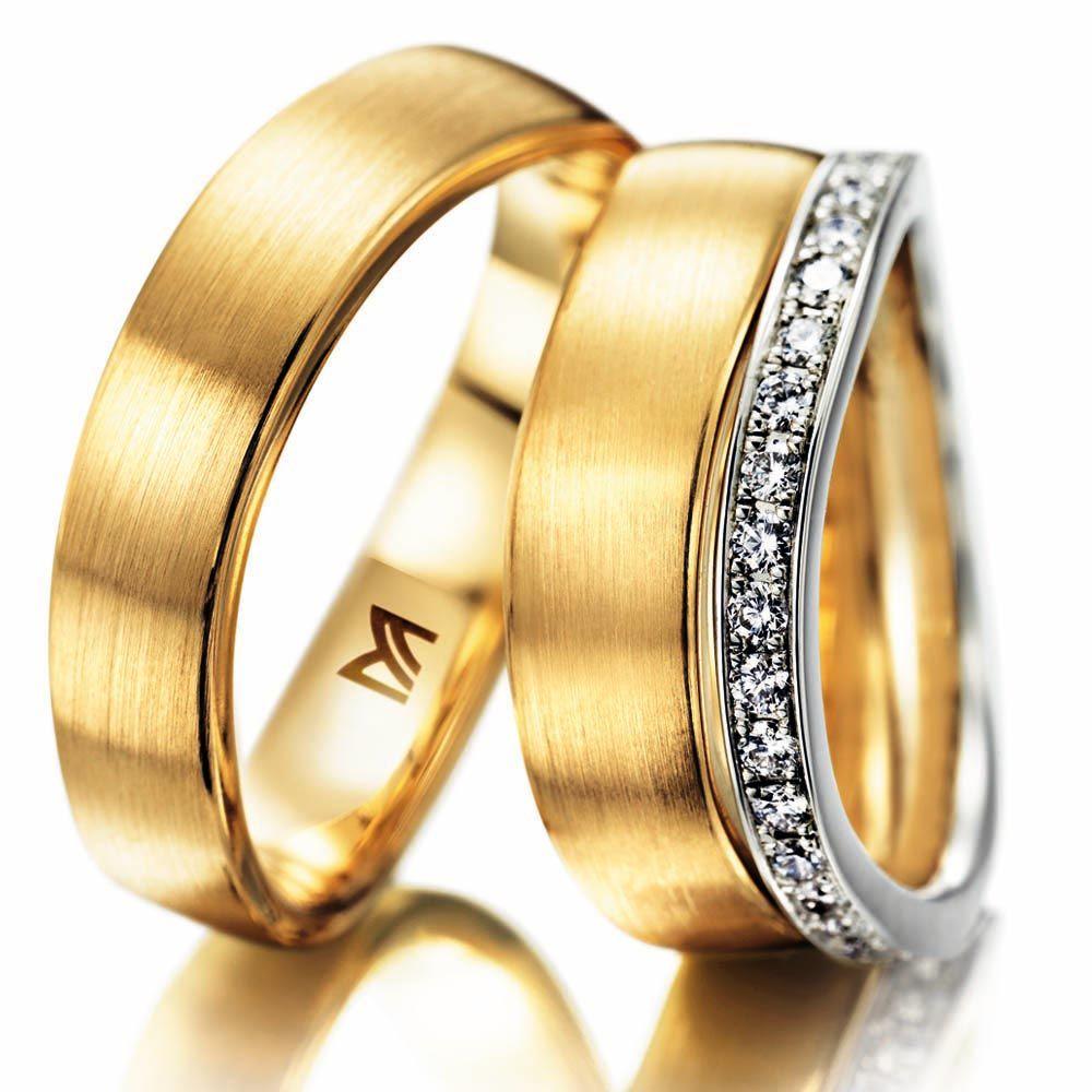 efce0a99363 A escolha da sua aliança de casamento deve ser bem pensada e agradável para  os noivos