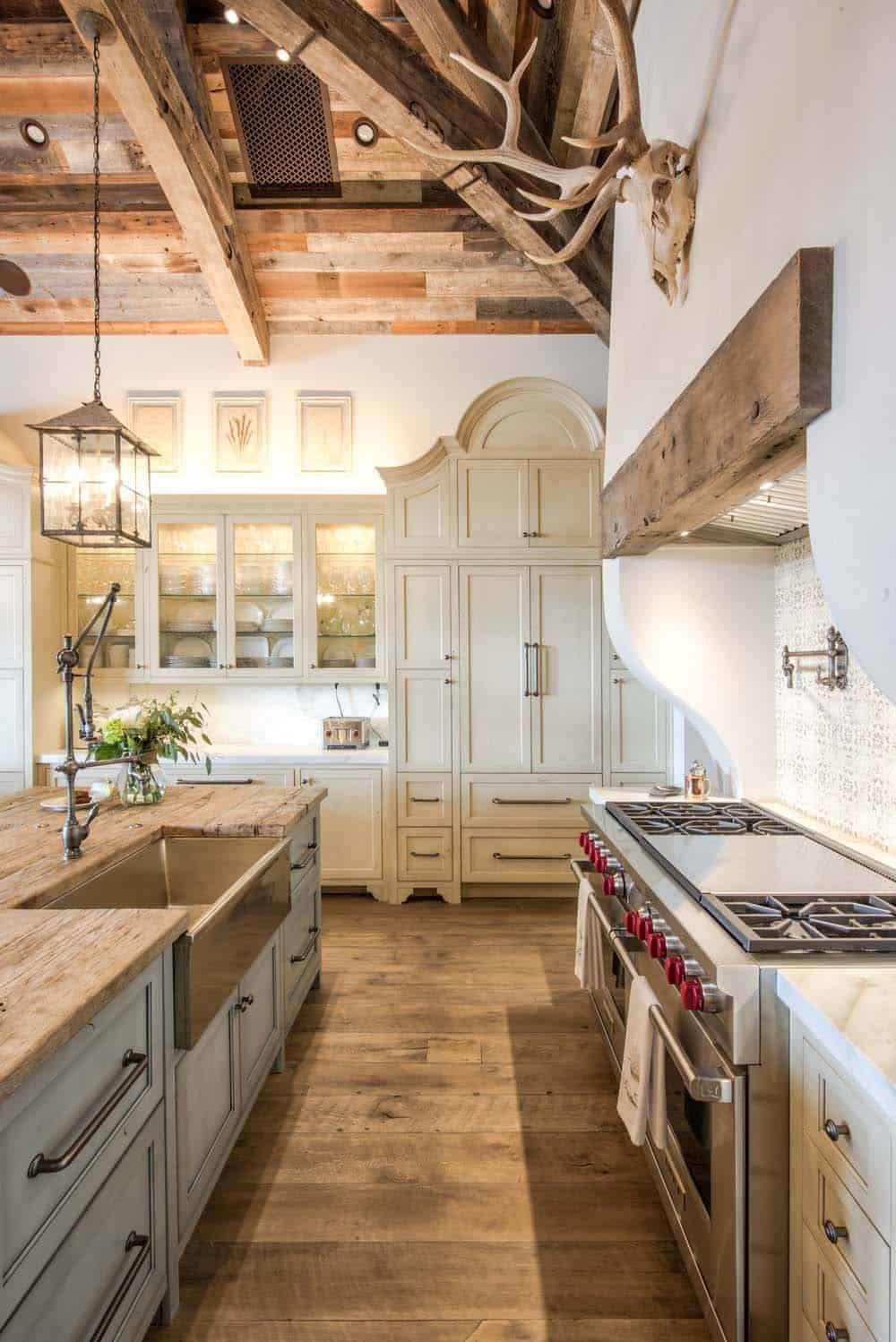 55 Most Popular Kitchens Featured on One Kindesign for 2019