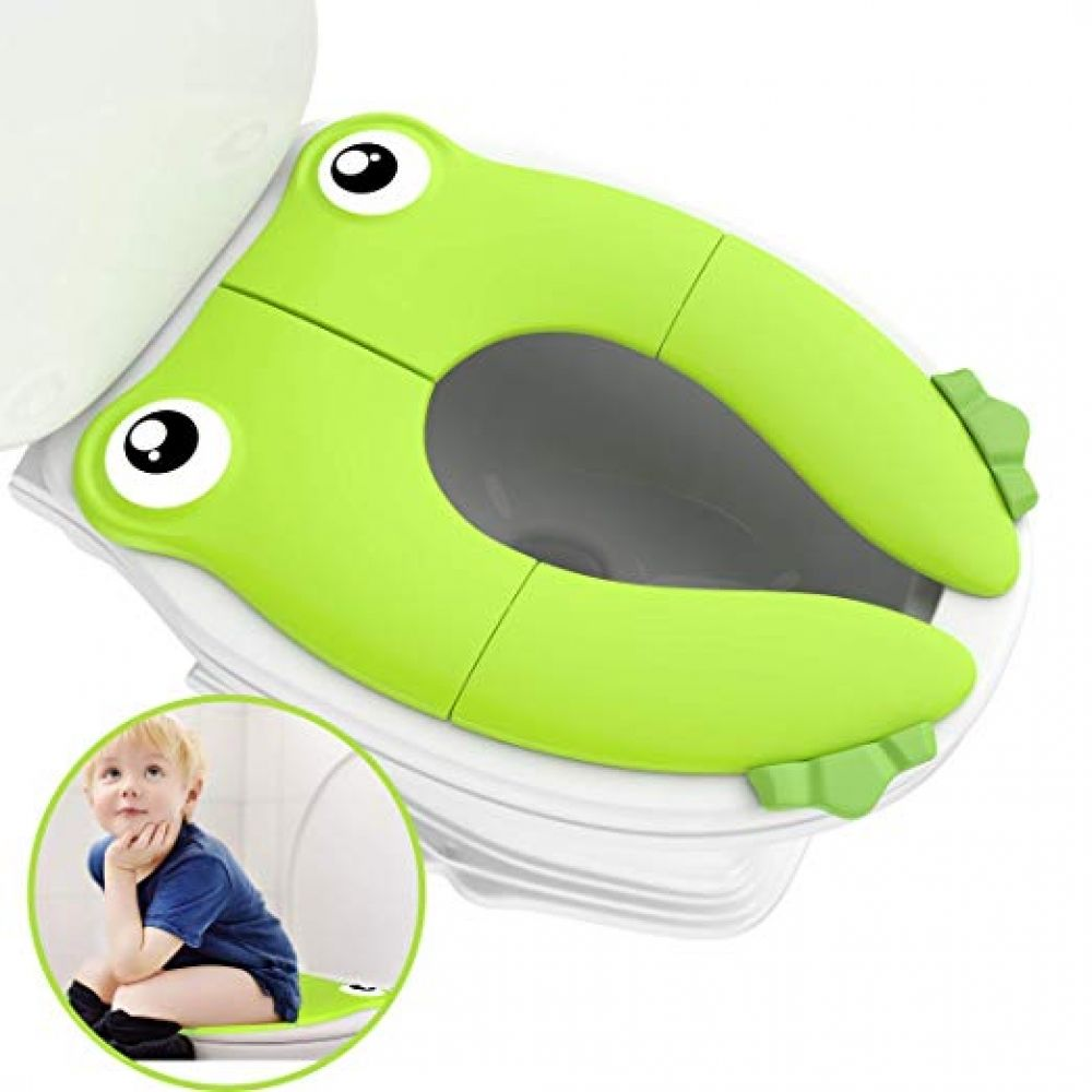 Portable Potty Toddler Seat Latest Baby Kids Products Potty Training Seats Portable Potty Baby Toilet Training