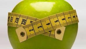 DIETA SAUDÁVEL: PREPARE-SE PARA O SUCESSO Para preparar-se para o sucesso, pense sobre o planejamento de uma dieta saudável, como uma série de pequenos passos gerenciáveis, em vez de uma...