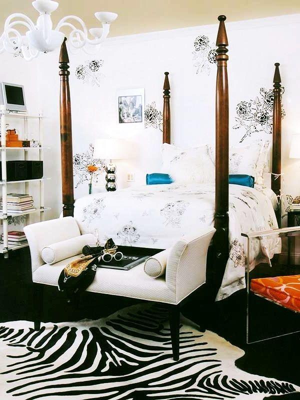 55 Motivational Ideas For Design Of Teenage Girls Rooms Room, Room