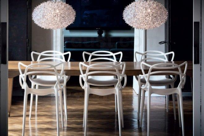Sedie Sala Da Pranzo Casa Mare Quali Scegliere  bandung 2022