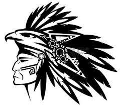 resultado de imagen para dibujos de aguilas aztecas esculturas en