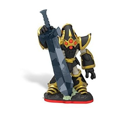 nice Skylanders Trap Team: Trap Master Krypt King Character Pack - For Sale Check more at http://shipperscentral.com/wp/product/skylanders-trap-team-trap-master-krypt-king-character-pack-for-sale/