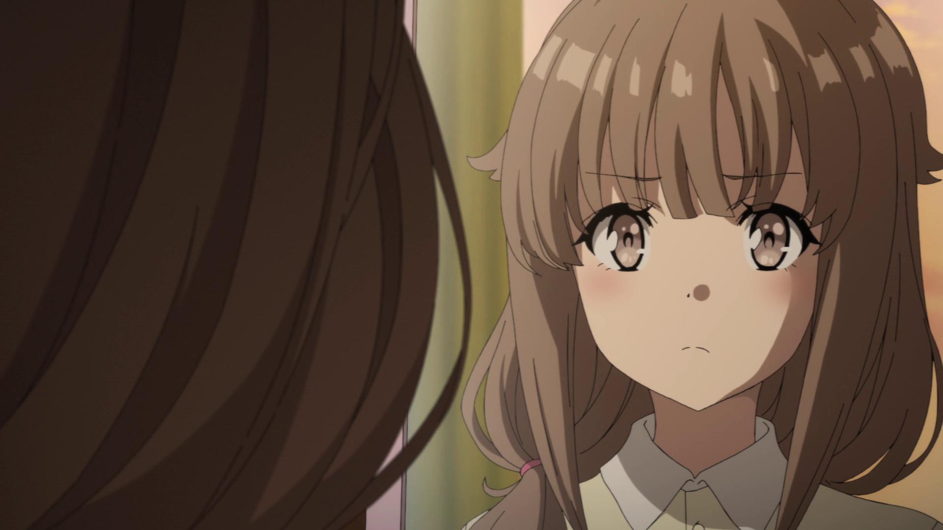 Pin by 🍒 on 青ブタ  Bunny girl, Anime romance, Me me me anime