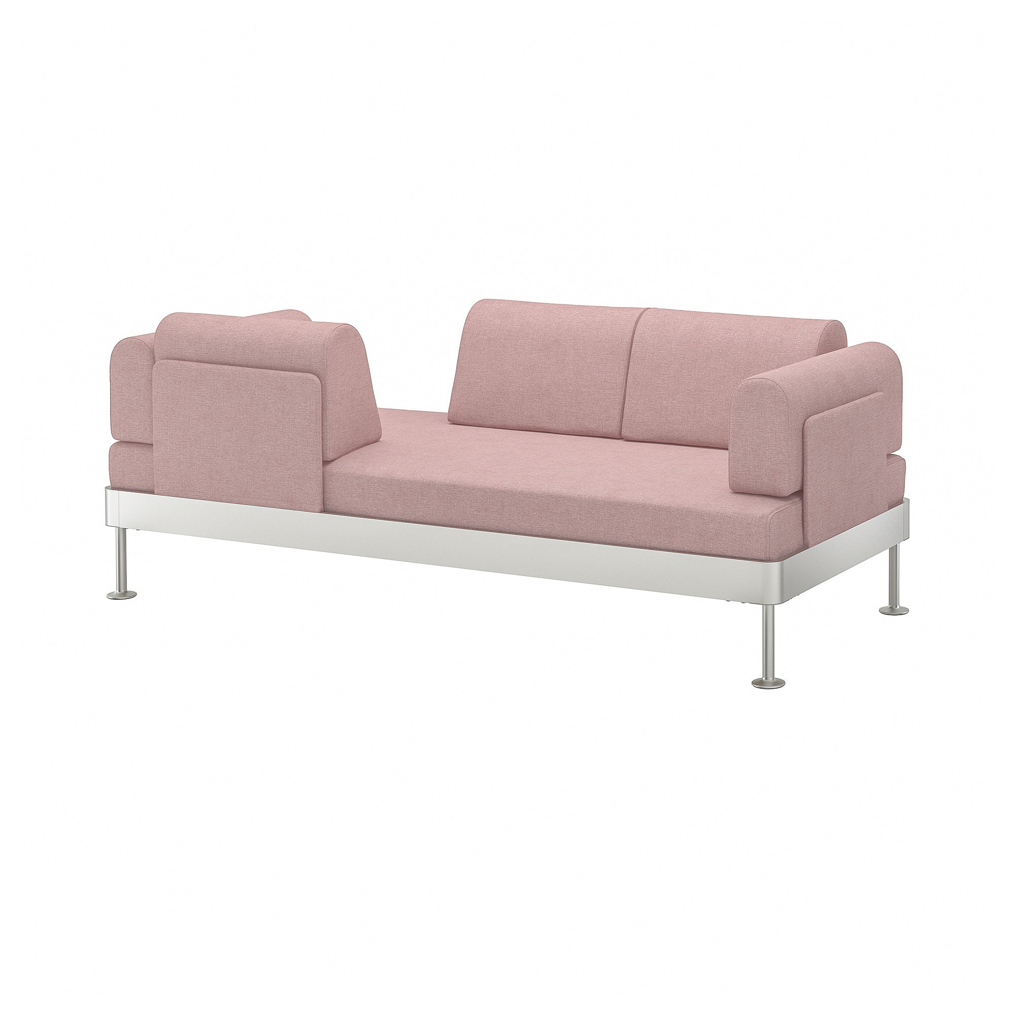 Furniture Home Furnishings Find Your Inspiration Sofa
