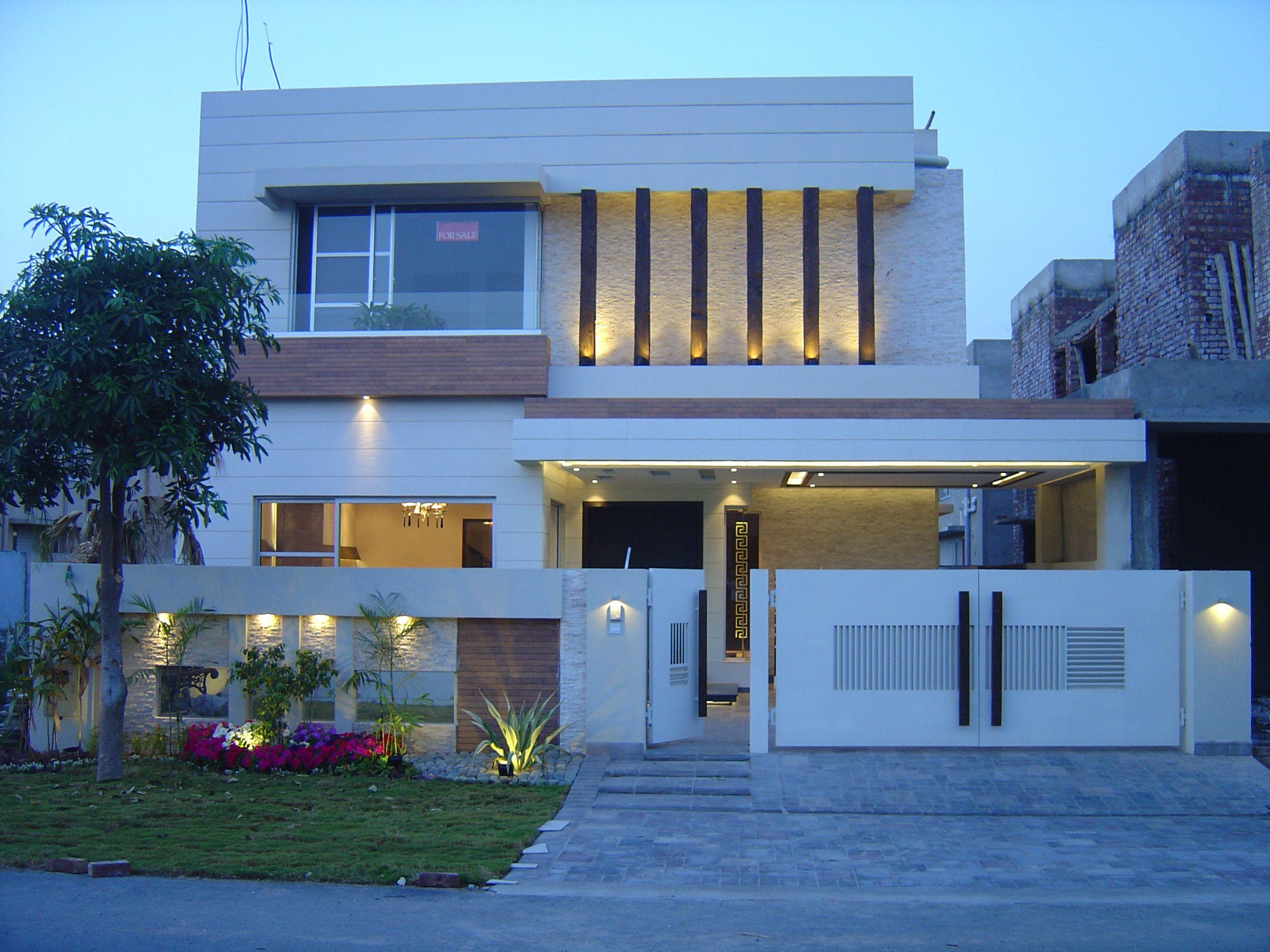 Pakistan houses for sale rawalpindi also aaliya preetika ghulam in rh pinterest
