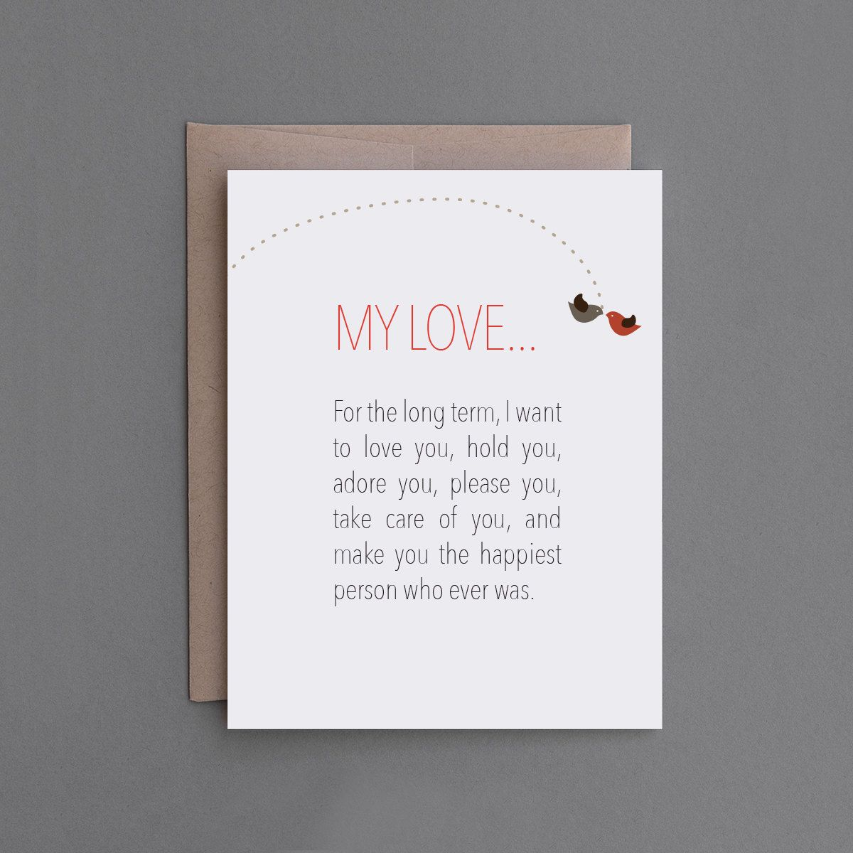 Culture N Lifestyle Romantic Greeting Cards By Jen Osmon American