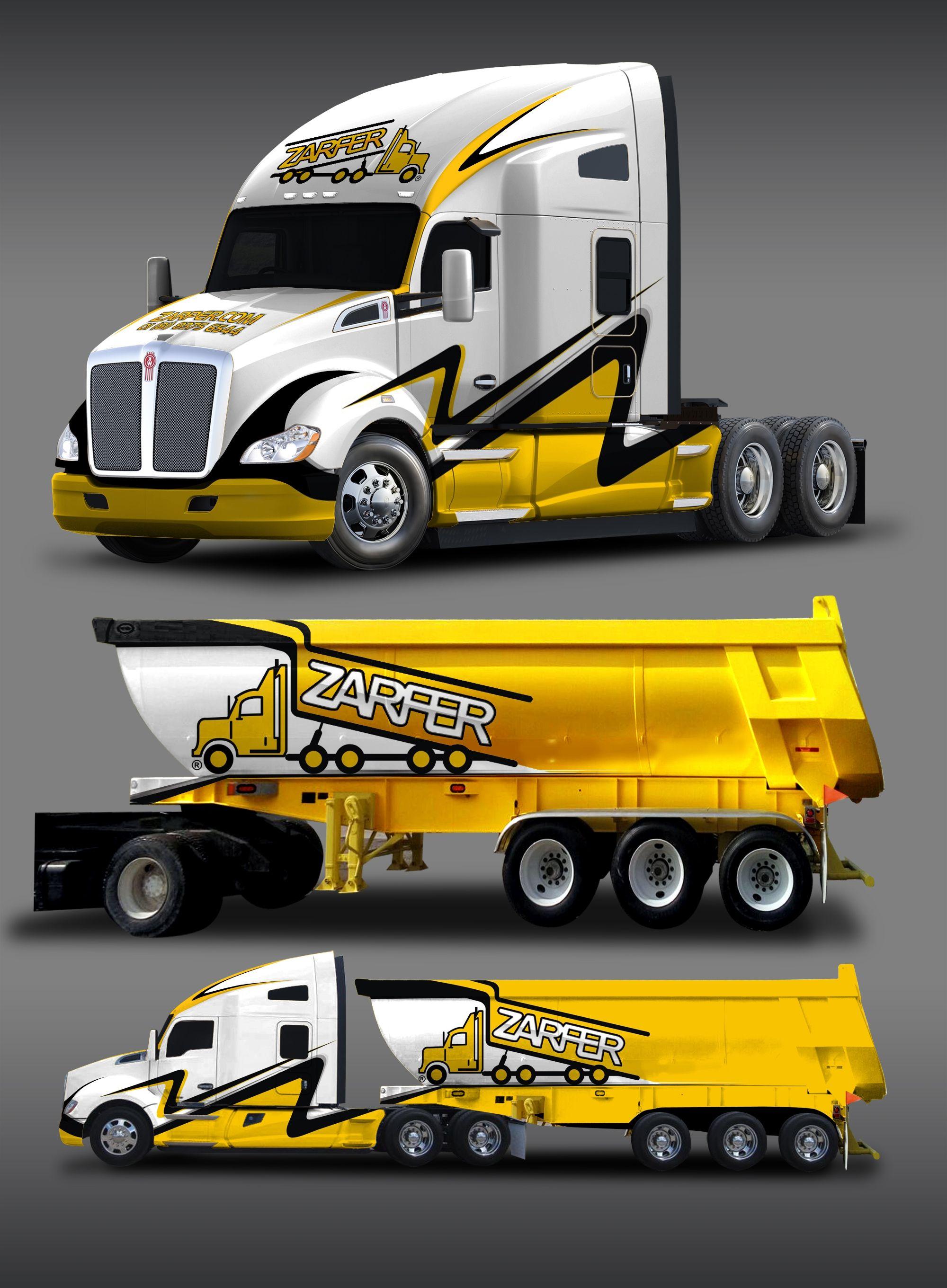 Design car contest - Designs Make A New Design For Zarfer Trucks Car Truck Or Van