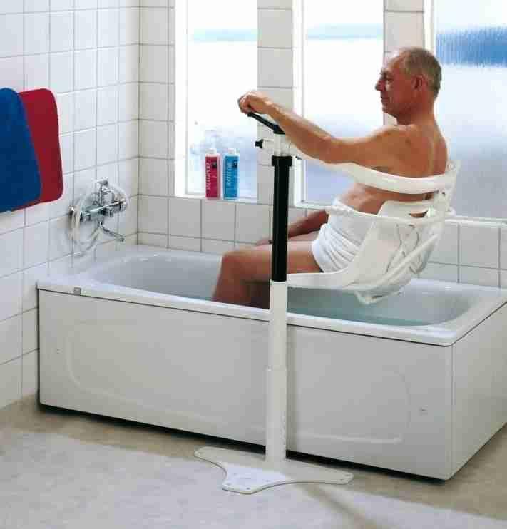 New post Trending-bathtub aids for seniors-Visit-entermp3.online ...