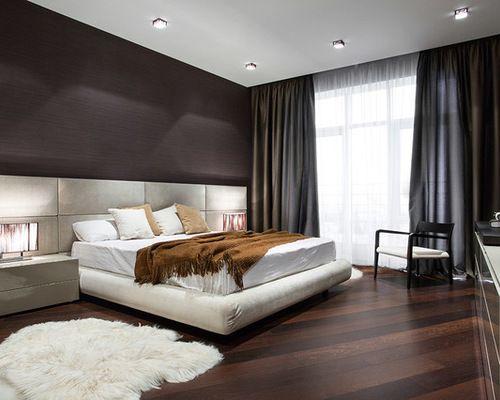 Schlafzimmer Ideen Modern   Schlafzimmer Ideen Modern   Hier Ist Die  Neueste Informationen über Schlafzimmer Ideen Modern Dieser Informationen  Können Sie ...