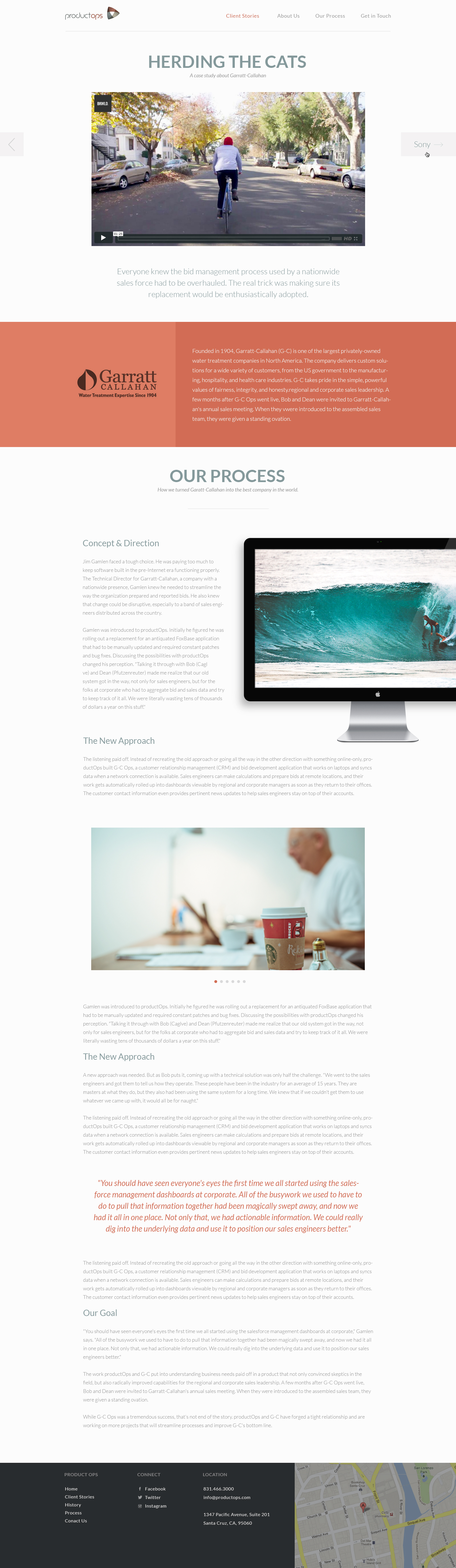 Dribbble Real Pixels Jpg By Charlie Waite Web Template Design Interactive Design Web Design Inspiration