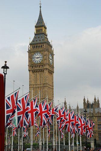 Enjoy The United Kingdom Wver Weather Jessie On A Journey