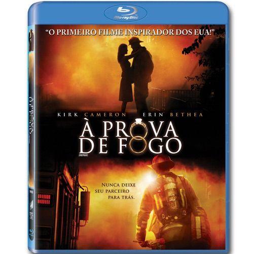 Download Prova De Fogo Fireproof Bluray 720p Dual Audio Baixar Gratis Filme Prova De Fogo Filmes Gospel Baixar Filmes