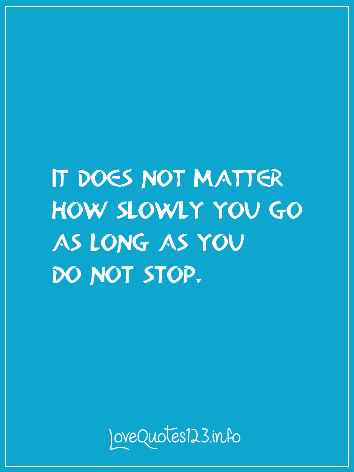 Continuous Efforts Inspirational Quotes Fitness Inspiration Quotes Words Words Of Wisdom