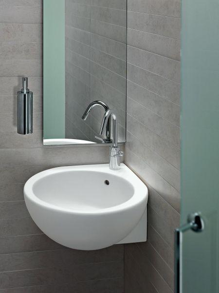 YOU \ ME - Produzione sanitari di design in ceramica, arredo bagno e