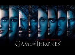 Juego De Tronos Los Cinco Personajes Que Podrían Llegar Al Final Got Memes Watch Game Of Thrones Game Of Thrones Funny
