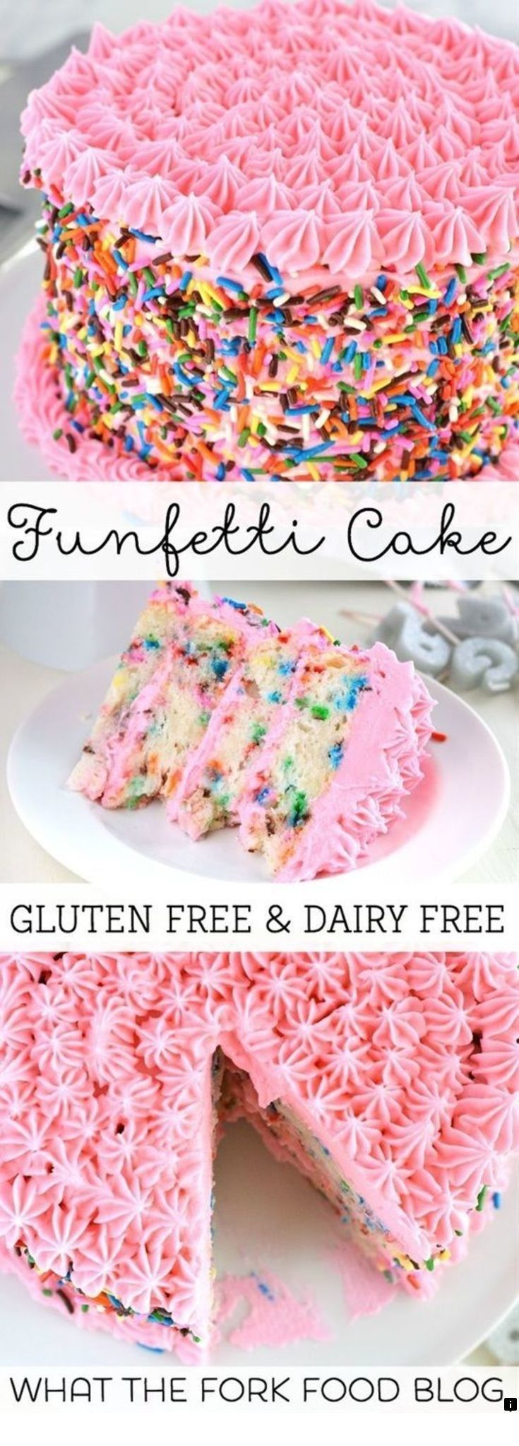 Want to know more about gluten free desserts near me