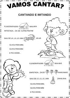 Pin De Celia Nascimento Monegatto Em Cadernos Letras De Musicas
