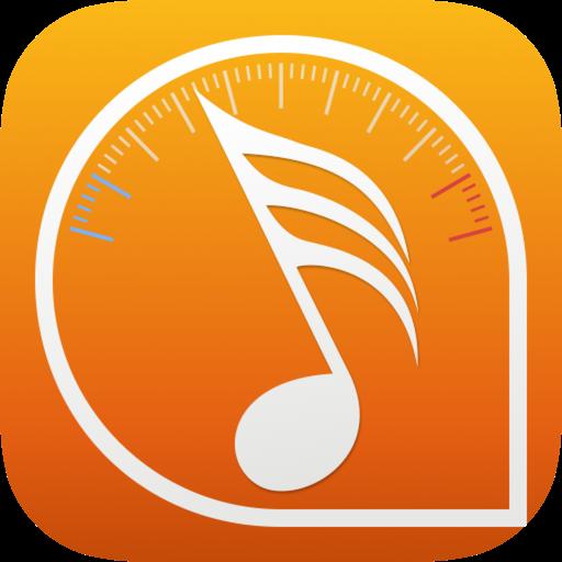 Anytune Pro+, 53 off ↘️ 6.99 Music practice, App