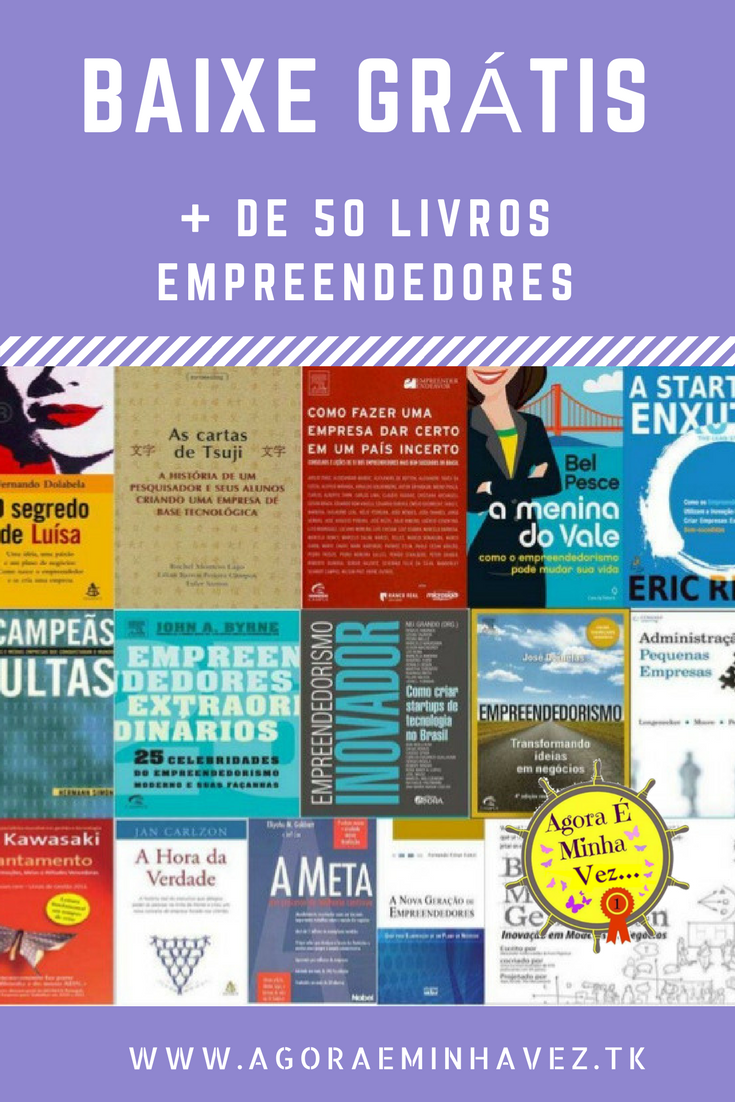 sites de download de livros gratis em pdf