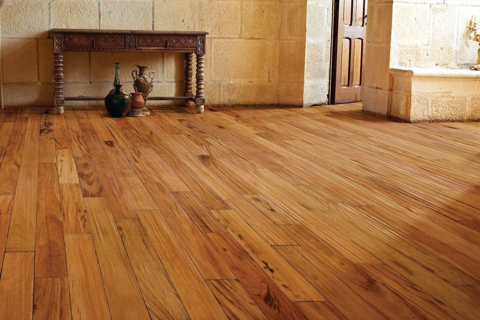 Floor Design Heavenly Home Interior And Flooring Ideas Using
