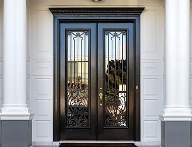 Glass Doors manufacturer in India Glass door, Door