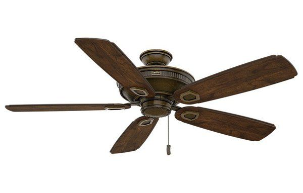 Outdoor Whirled The Best Outdoor Ceiling Fans Porch Ceiling