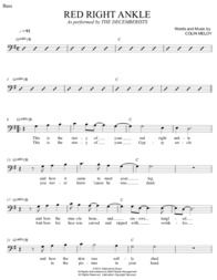 The Importance Of Sheet Music To Music Theory With Images