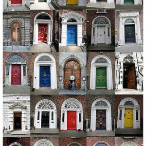 What Color to Paint Front Door: Best Paint For Front Door ...